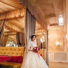 Wedding photographer Sergey Petrenko (Photographer-SP). Photo of 19.02.2018