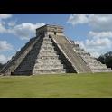 Mexico Wallpaper Travel icon