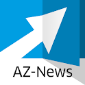 AZ-News icon