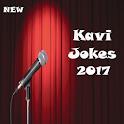 Kavi Jokes 2017 icon