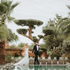 Свадебный фотограф Adil Youri (AdilYouri). Фотография от 19.05.2019