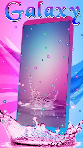 Download Live Wallpaper For Samsung J7 Free For Android Live Wallpaper For Samsung J7 Apk Download Steprimo Com