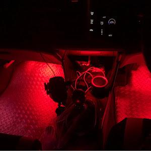 CR-Z ZF1 2010のカスタム事例画像 とらさんの2018年09月18日21:43の投稿