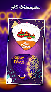 Diwali wallpaper 2018 - Diwali photos ( deepawali) - náhled
