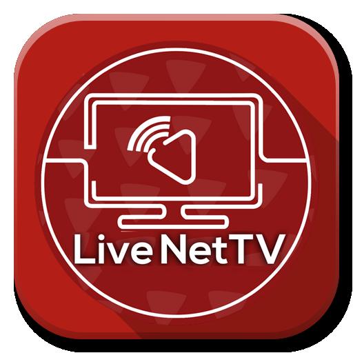 About: Live Net TV 2018 (Google Play version)   Live Net TV 2018
