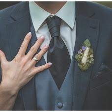 Wedding photographer Karsten Berg (fotomomente). Photo of 12.11.2017