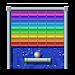 Cool Brick Breaker icon
