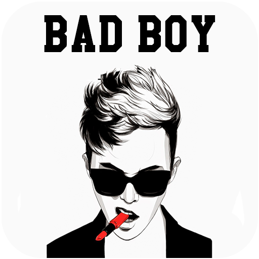 Whatsapp bad dp boy images for 100+ Cool