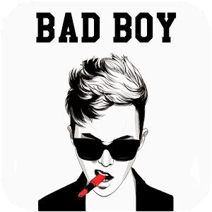 Download Bad Boy Attitude Status In Hindi 2018 Apk Latest