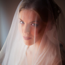 Wedding photographer Anna Guz (AnnaGuz). Photo of 17.01.2016