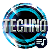 Techno Ringtones