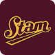 Stam Chocolate Download for PC Windows 10/8/7