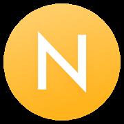 App Ngenic Tune APK for Windows Phone