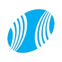 IABM icon