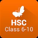 HSC - Tamil Nadu Board