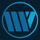 WealthView icon