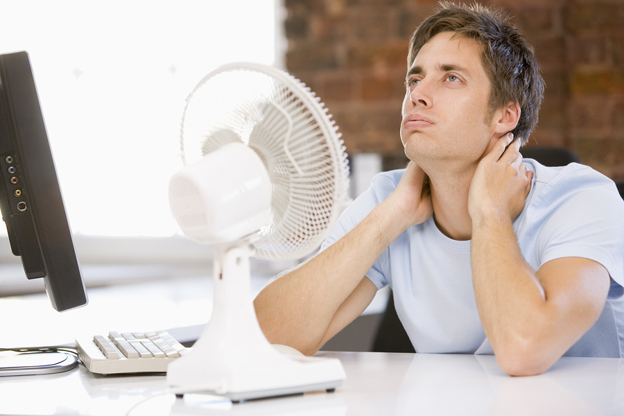 air-conditioning-repair-fan.jpg