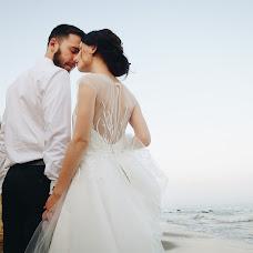 Wedding photographer Aleksandr Shmigel (wedsasha). Photo of 18.04.2018