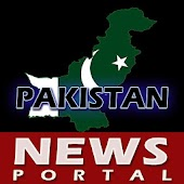 News Portal Pakistan