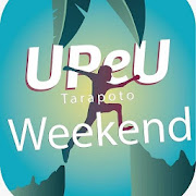 UPeU Weekend‏ APK