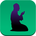 Prayer Time Complete icon