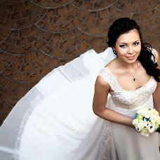 Wedding photographer Tamara Peshkova (TVPeshkova). Photo of 31.08.2014