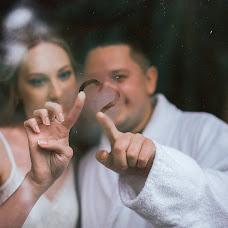 Wedding photographer Alina Stelmakh (stelmakhA). Photo of 29.10.2017