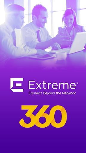 Extreme360