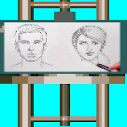 Drawing Classic