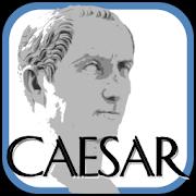 caesar Latein Wörterbuch