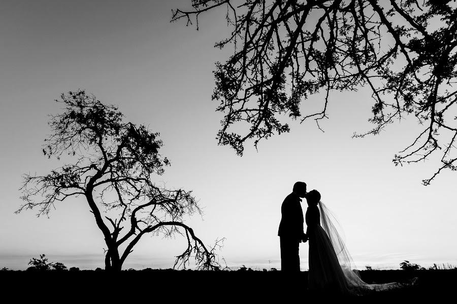 Wedding photographer Ruan Redelinghuys (ruan). Photo of 30.09.2019