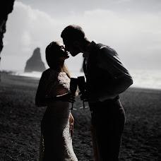 Wedding photographer Dima Schemelev (enioku). Photo of 25.08.2017