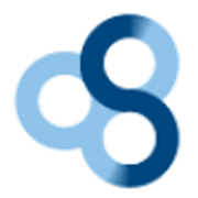 Staffmark Job Search App  Icon