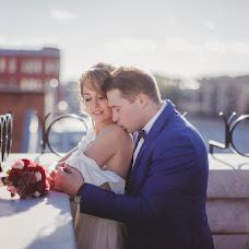 Wedding photographer Liliya Cukanova (lilitsukanova). Photo of 29.11.2015
