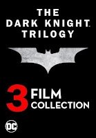 MicrosoftStore deals on The Dark Knight Trilogy 3 Film Collection 4K UHD