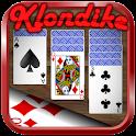 Classic Klondike icon
