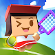 Download Mini Tennis For PC Windows and Mac 1.1