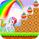 Unicorn Dash Attack APK
