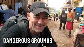 Dangerous Grounds thumbnail