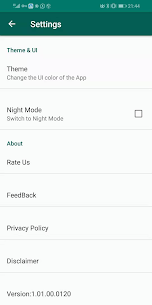 Open Chat for WhatsApp - Click to Chat