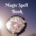 Magic Spell Book APK