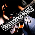 MaximusRockFM/WEB icon