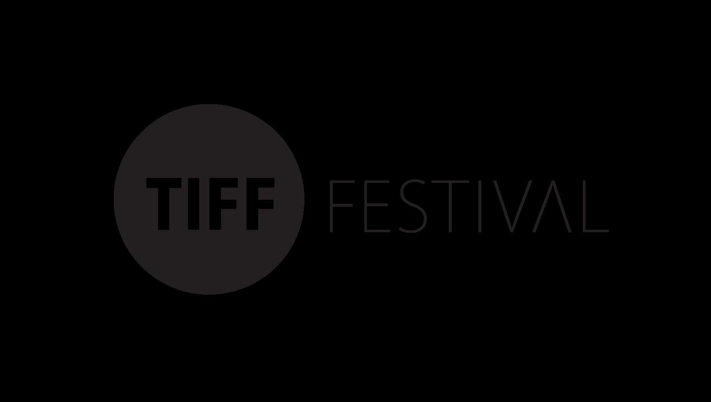 Tiff Festival logotyp.png