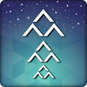 Phase Spur: Brain Puzzle Game icon