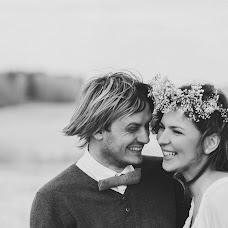 Wedding photographer Alina Pavlinina (pavlinina). Photo of 27.03.2014