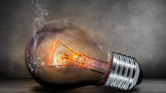 Las bombillas tradicionales dejarán de fabricarse el 1 de septiembre.