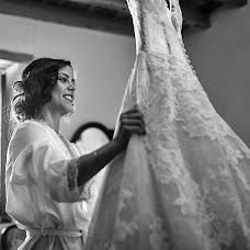 Hochzeitsfotograf Javi Calvo (javicalvo). Foto vom 18.07.2018