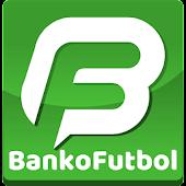 Tải Banko Futbol APK