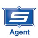 Safeway Agent icon
