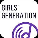 Girls' Generation-Music&Videos icon
